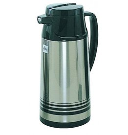 UPDATE INTERNATIONAL UPDATE Vacuum Jug Stainless Steal 1.9L