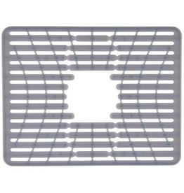 OXO OXO Silicone Sink Mat Large