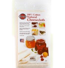 """NORPRO NORPRO Natural Cheese Cloth 36"""""""