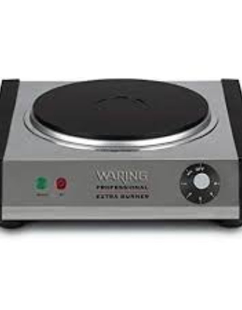 CONAIR  CORP. Cuisinart Single Burner