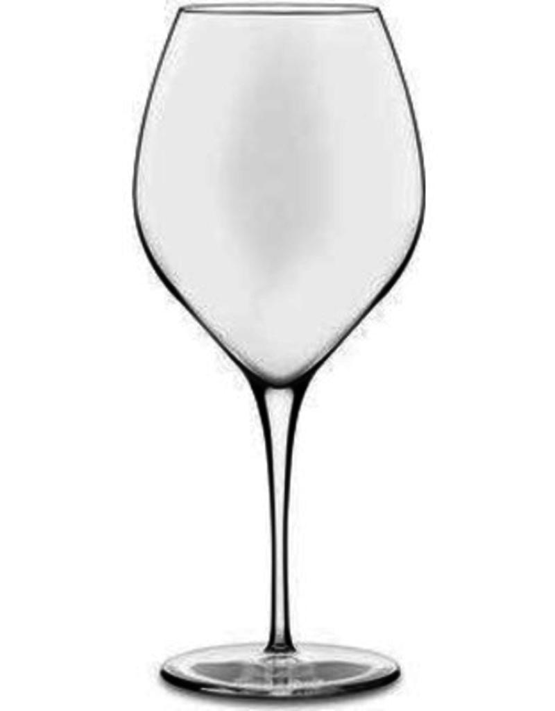SOUTHWEST GLASSWARE Libbey Rivere Wine Glass 25.75 oz 12/cs