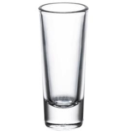 LIBBEY Libbey 2 Oz. Shooter shot glass 72/cs