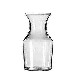 LIBBEY Libbey Decanter Cocktail 8.5 Oz. 36/cs