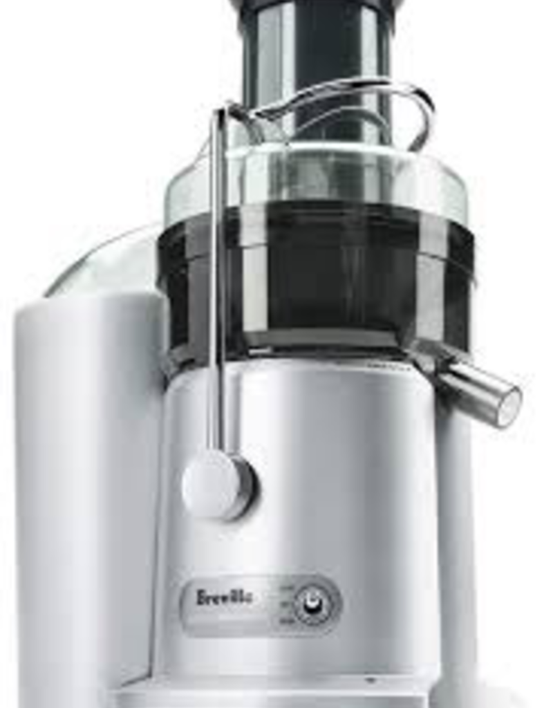 BREVILLLE (HWI USA) Breville Juice Fountain Plus