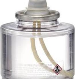 INDIVIDUAL FOODSERVICE Hollowick 17Hr Liquid Votive Fuel Cell 48/cs