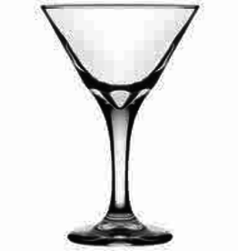 LIBBEY Libbey Embassy Martini Cocktail 9.25oz 12/cs
