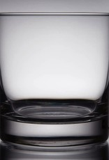 LIBBEY Libbey 11 Oz. Whiskey Rock Glass