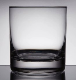 LIBBEY Libbey 11 Oz. Whiskey Rock Glass