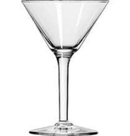 LIBBEY Libbey 4.5 oz Martini glass clear Citation