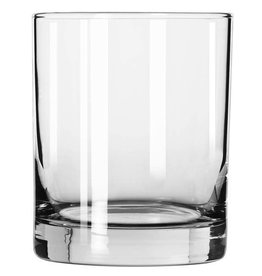 LIBBEY Libbey Double Old Fashion Lexington 12.5oz
