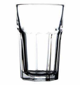 Libbey Hi-Ball Gib 10 Oz 36/cs