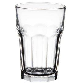 Libbey Beverage Gibrltr Dt 14 Oz 36/cs