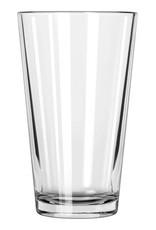 LIBBEY Libbey 16oz Pint Mixing Glass 24/cs