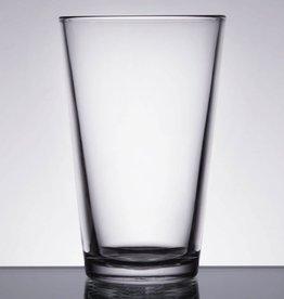 LIBBEY Libbey Basics Beverage 12 OZ 24/cs