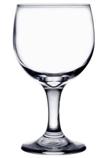 LIBBEY Libbey Embassy Wine 10.5 Oz 36/cs
