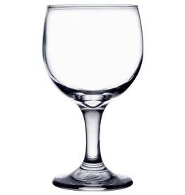 LIBBEY Libbey Embassy Wine 10.5 Oz