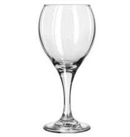 LIBBEY Libbey Teardrop All Purpose Wine 10.75oz