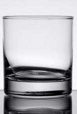 LIBBEY Libbey Rocks Glass  8.25 Oz 36/cs