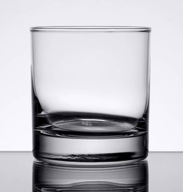 LIBBEY Libbey Rocks Glass  8.25 Oz