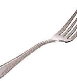 UPDATE INTERNATIONAL Regency Dinner Fork 2.8 Mm
