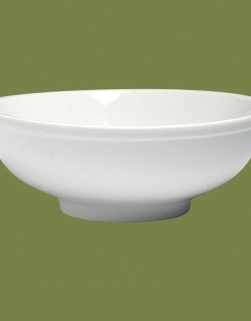 "UNIVERSAL ENTERPRISES, INC. 8.5"" Nappie Bowl 42 Oz."