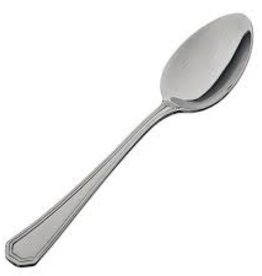 UPDATE INTERNATIONAL Imperial Teaspoon