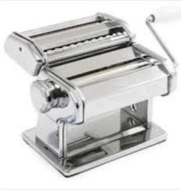 NORPRO Harold Atlas Pasta Machine Marcato