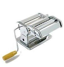 NORPRO Norpro Pasta Machine marcato