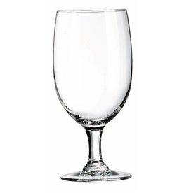 ARC INT'L ARC 17 oz Nuance Iced Tea  Clear glass