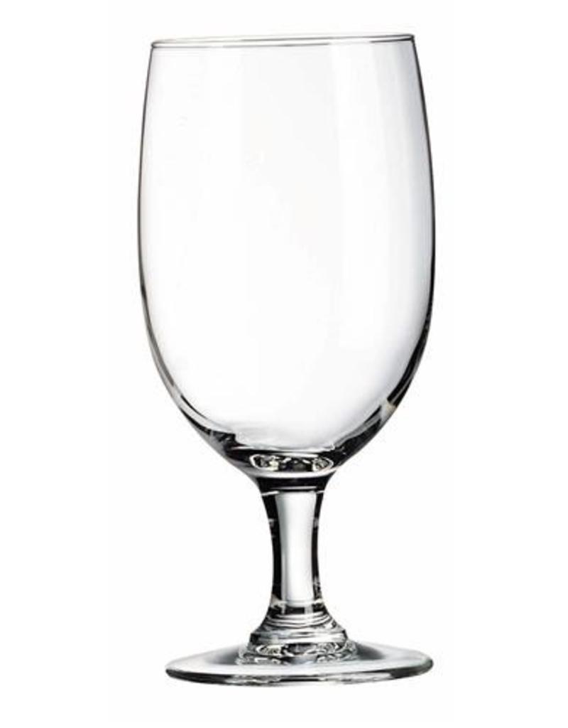 ARC INT'L ARC Nuance Iced Tea  Clear glass 17oz
