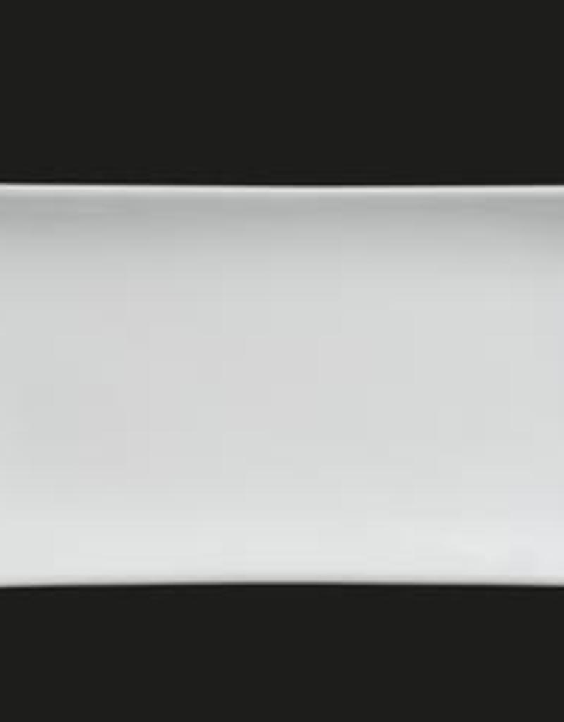 "UNIVERSAL ENTERPRISES, INC. 10 X 4.5"" Rectangular Platter"