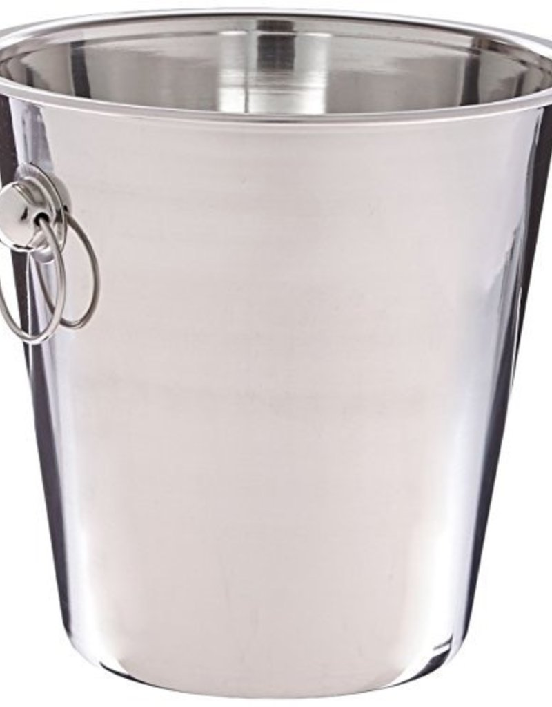 WINCO 4 Q Wine Bucket