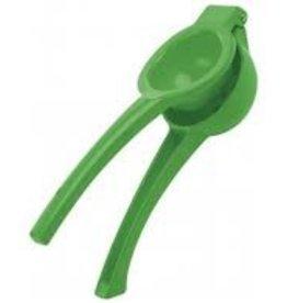 PROGRESSIVE INT'L CORP PROGRESSIVE Lime Green Squeezer