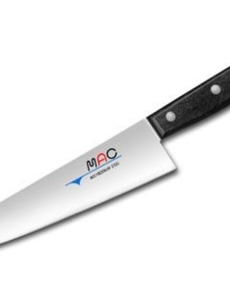"""MAC KNIFE, INC MAC Cook's 7"""" Knife"""
