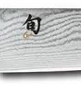 """KAI USA ITD./SHUN SHUN  Classic Chef's Knife 8"""""""