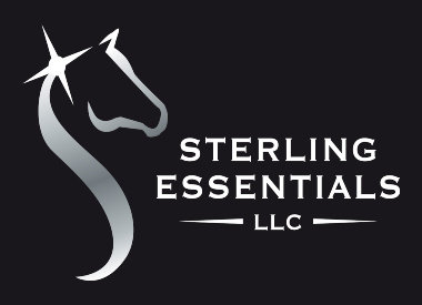 STERLING ESSENTIAL