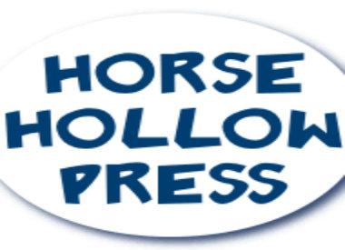 HORSE HOLLOW PRESS