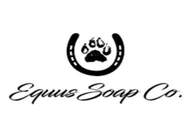 EQUUS SOAP CO