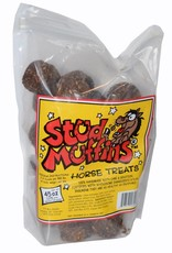 STUD MUFFINS HORSE TREATS