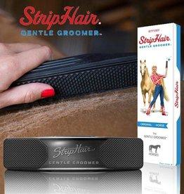 Strip Hair GENTLE GROOMER - ORIGINAL