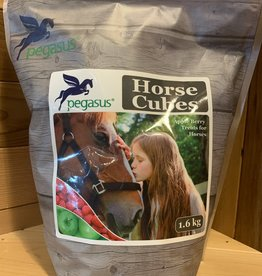 PEGASUS APPLE BERRY CUBES