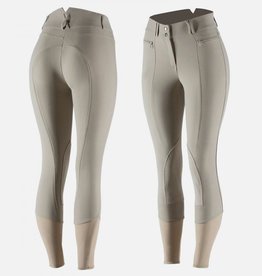 HORZE ANGELINA KP BREECH (HIGH WAIST)