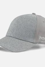 HORZE WOMEN'S GLITTER CAP