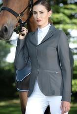 HORSEWARE IRELAND AA MOTION LITE LADIES JACKET