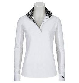 RJ CLASSICS Rebecca Ladies' Show Shirt