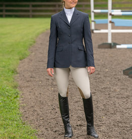 RJ CLASSICS SYDNEY II LADIES SHOW COAT