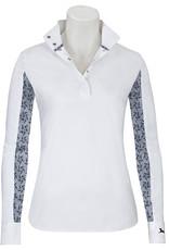 RJ CLASSICS Lauren Ladies' Show Shirt