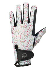 OVATION PerformerZ Gloves- Child's