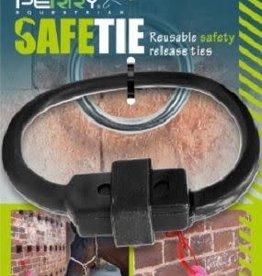 SAFE-TIE