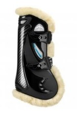VEREDUS SAVE THE SHEEP CARBON GEL VENTO FRONT BOOT